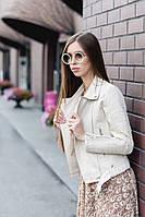 Женская куртка весенняя, фото 1