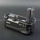 Meike бустер для Sony A7R II/A7II/A7SII (MK-A7II PRO), фото 2