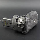 Meike бустер для Sony A7R II/A7II/A7SII (MK-A7II PRO), фото 3
