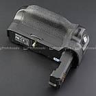Meike бустер для Sony A7R II/A7II/A7SII (MK-A7II PRO), фото 5