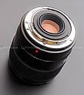 Leica SUMMARIT-S 70mm F2.5 ASPH #11055, фото 2