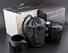 Leica SUMMARIT-S 70mm F2.5 ASPH #11055, фото 4