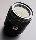 Leica SUMMARIT-S 70mm F2.5 ASPH #11055, фото 3