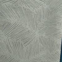 Мебельный флок мокрый Флок антикоготь сублимация 6012, фото 1