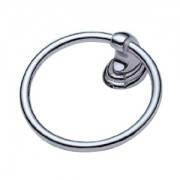 3110 С Полотенцедержатель-кольцо (50)