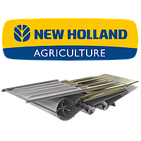Нижнее решето New Holland 88 TR Rotor (Нью Холланд 88 ТР Ротор)