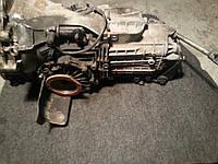 Коробка МКПП Audi 100 A6 C4 91-97г