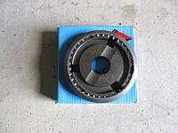 Синхронизатор 4-й, и 5-й передачи JAC-1020 (Джак)