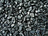 Уголь, марка Г (ж/д)