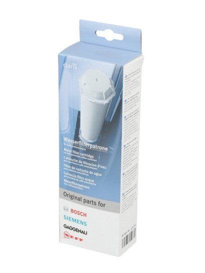 Фильтр для воды для кофемашин BOSCH SIEMENS TCZ6003