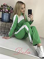 Женский спортивный костюм , фото 1