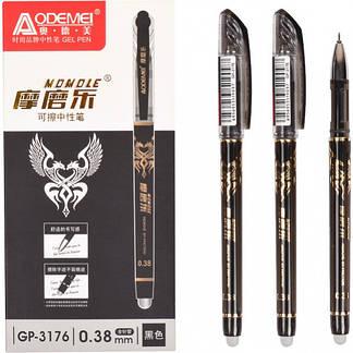 Ручки «пишуть-стирають»