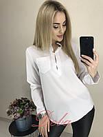 Женская рубашка , фото 1