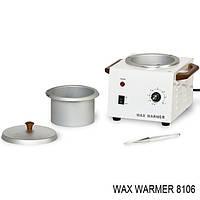 ВОСКОПЛАВ БАНОЧНЫЙ WAX WARMER NV -501