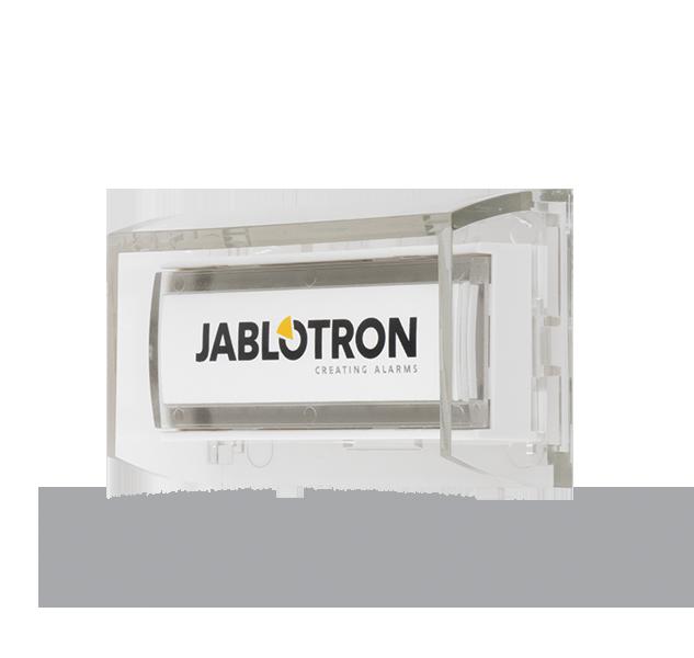 JA-159J Беспроводная кнопка-звонок