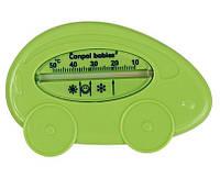 Canpol babies Термометр для води Авто