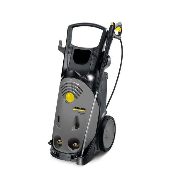 Апарати високого тиску Karcher