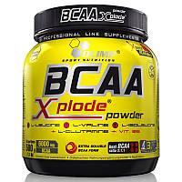 BCAA Xplode 500 g