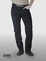 Мужские брюки Le Gutti 6211
