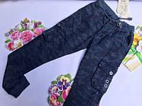 Спортивные штаны для мальчика от 134 до 164 рост.