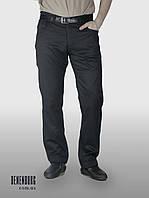 Мужские брюки Le Gutti 2424