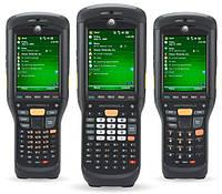 Motorola MC9500 Терминал сбора данных ТСД (штрих кода), фото 1