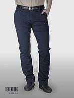 Мужские брюки Le Gutti 5980
