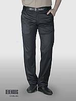 Мужские брюки Le Gutti 5917