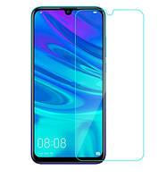 Защитное стекло для HuaweiP Smart 2019