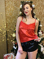 Пижама женская для сна, фото 1
