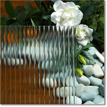 Мебельное стекло