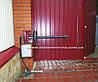 CAME KRONO-300 KIT. Комплект автоматики для распашных ворот. Створка до 3м., фото 4