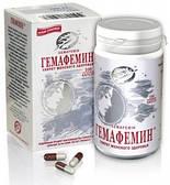 Гемафемин при климаксе 90 капс
