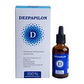 DEZPAPILON