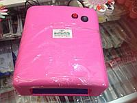 Ультрафиолетовая лампа 36вт Global Mate K-818, фото 1
