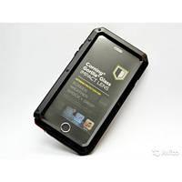 Чехол Lunatik Taktik Extreme  для iPhone 5/5S