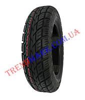 Покрышка (шина) BRIDGSTAR 4.00-12 №128 TL