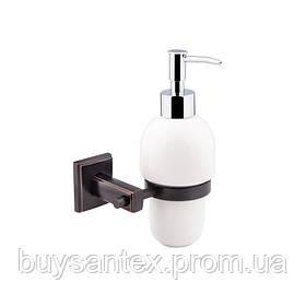 GF Italy (BLB)/S- 2627 дозатор для жидкого мыла