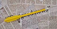 Стрелы для арбалета 16 см из высококачественного материала. В наборе 12 штук, фото 1