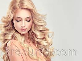 Домашние маски для волос: секрет популярности и рецепты для всех типов волос
