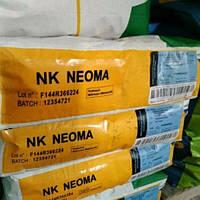Сингента НК Неома семена подсолнечника под Евролайтинг Syngenta насіння соняшнику