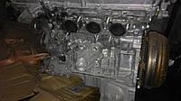 Двигатель  2GR-FSE 3.5L Lexus GS350, IS350,GS450H, RC350; Crown, Mark-x; Б/У; Бензин