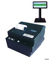 Datecs FP-3141Т Фискальный регистратор