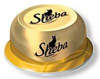 Sheba (Шэба) соте из нежной курятины