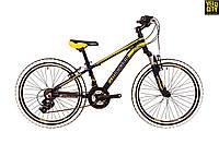 """Велосипед Mascotte Team Phoenix 24"""""""