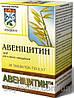 Таблетки АВЕНИЦИТИН на основе экстракта овса таб № 30