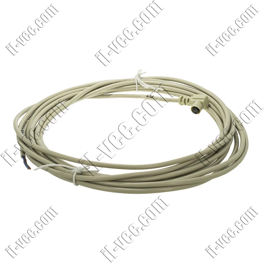 Соединительный кабель Pneumax C1 для датчика RS.UA
