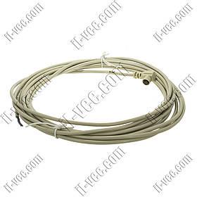 Соединительный кабель Pneumax C2 для датчика RS.UA