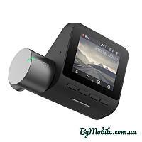 Видеорегистратор Xiaomi 70 mai Smart Dash Cam Pro 2K 1944P 140°Новинка