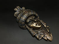 Коллекционная настенная Венецианская маска Veronese Арабская WU75074V4